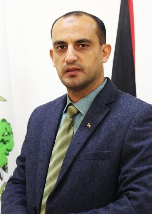 د. محمود أبو دراز